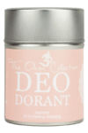The Ohm Collection Deo Dorant - Deodorantti Jasmine